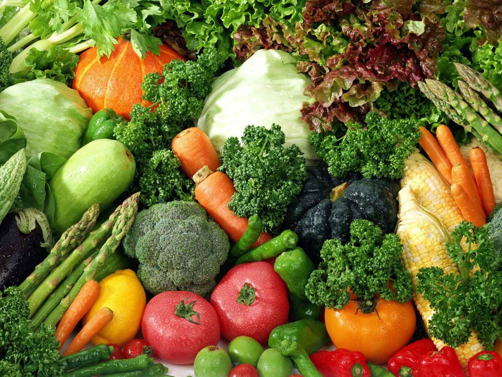k-vitaminli-yiyecekler